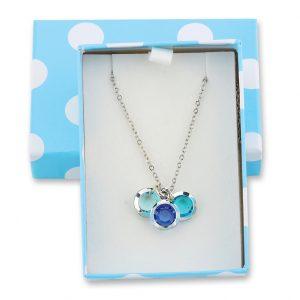 Necklace_Purple_Blue_1506