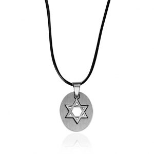 Necklace_Star_of_David_Mens_Boxed_1216
