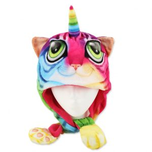 Peek_A_Boo_Cat_Unicorn_1702