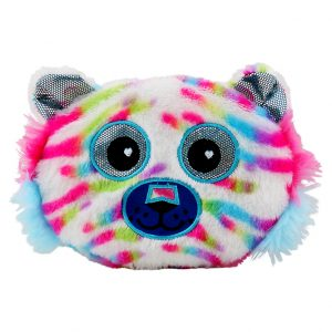 Pillow_AnimalFace_Colorful_1010