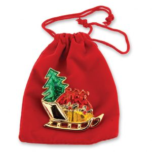 Pin_Christmas_Asst_Styles_Colors_1108