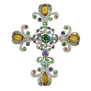 Pin_Cross_Asst_Colors_1903