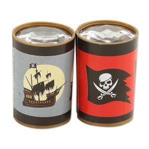 Pirate_2134