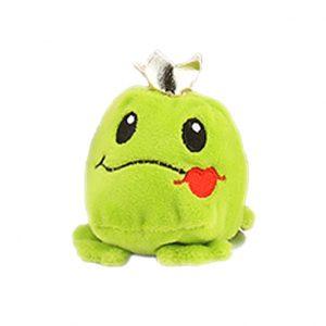 Plush_Frog_609