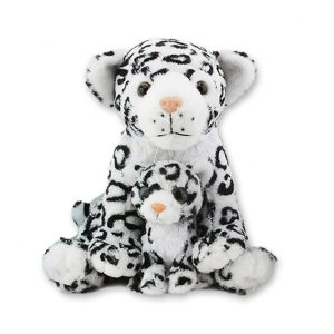 Plush_Leopard_Mom_Baby_1904