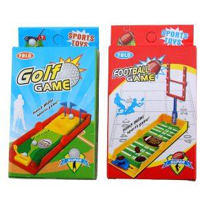 Pocket_Sport_Game_Asst_918