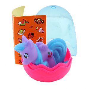 Pony_Sticker_Set_in_Egg Asst_Colors_919