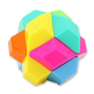 Puzzle_Ball_Bank_601
