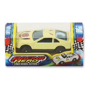 Race_Car_Boxed_Assorted_610