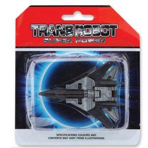 Robot_Transformer_Asst_816
