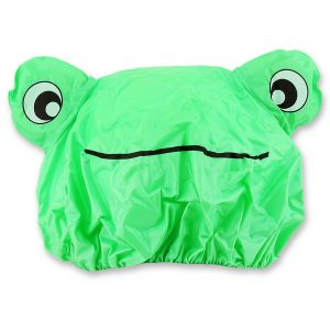 Shower_Cap_Baby_Frog_1016