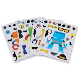 Stickers_2301
