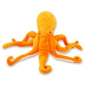 StuffedOctopus_2151