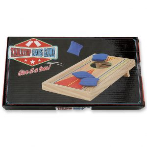 Tabletop_Bag_Game_2004