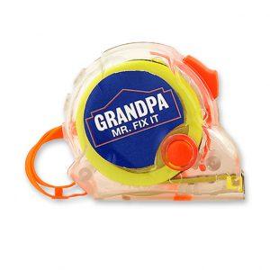 Tape_Measure_Grandpa_Asst_1310