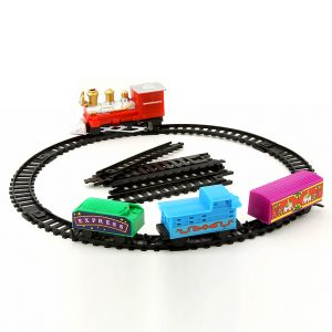 Train_Set_Boxed_1808