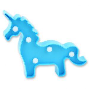 Unicorn_2158